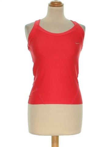 Vêtement de sport femme NIKE XS été #1240416_1
