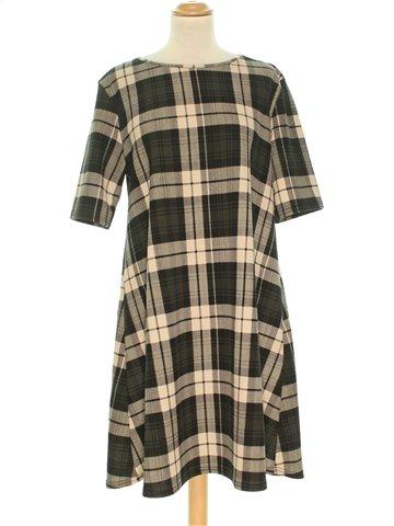 Robe femme PEACOCKS 42 (L - T2) hiver #1240547_1