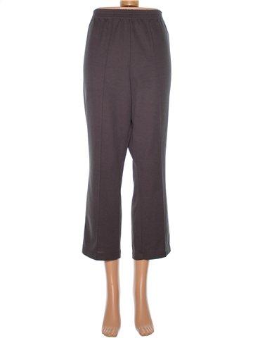Pantalon femme DAMART 40 (M - T2) hiver #1240972_1