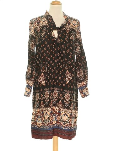 Robe femme OASIS 42 (L - T2) hiver #1241660_1