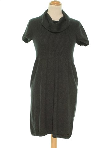 Vestido mujer SOLIVER 36 (S - T1) invierno #1241992_1