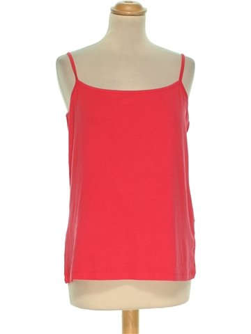 Camiseta sin mangas mujer BM 42 (L - T2) verano #1246438_1