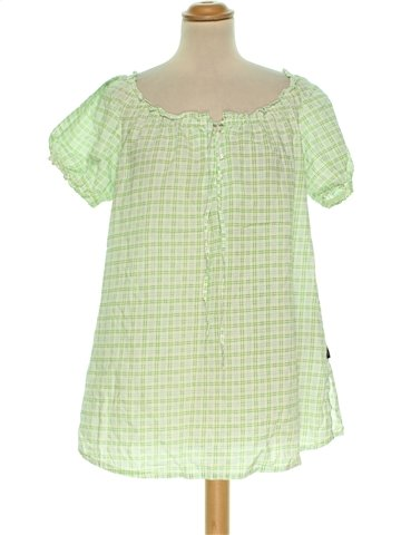 Blusa mujer ONLY M verano #1246599_1