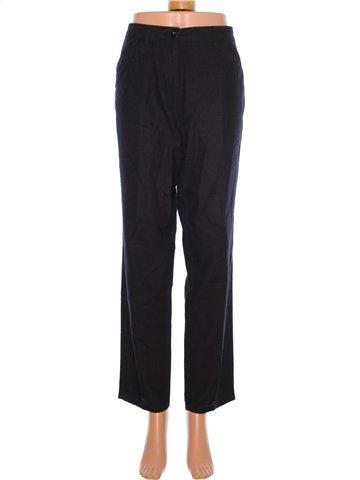 Pantalon femme BHS 40 (M - T2) été #1247787_1
