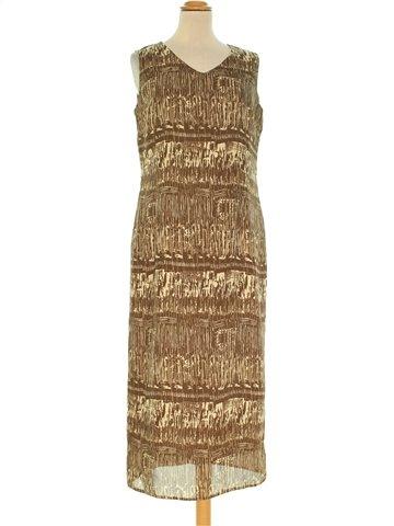 Vestido mujer BONMARCHÉ 40 (M - T2) verano #1248781_1