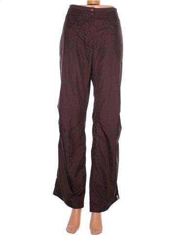 Pantalon femme ESPRIT 44 (L - T3) hiver #1248898_1
