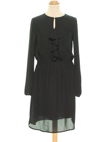 Vestido de noche mujer H&M 36 (S - T1) invierno #1250282_1