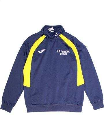 Ropa deportiva niño JOMA azul 12 años invierno #1250416_1
