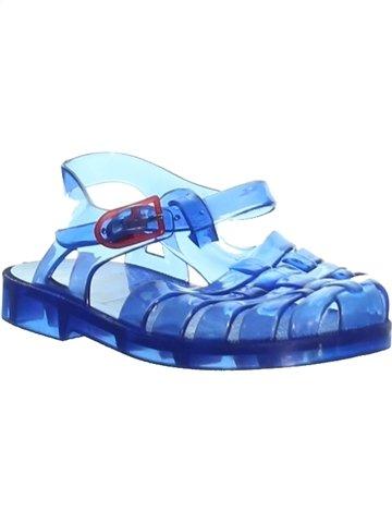 Sandalias niño DPAM azul 24 verano #1250641_1