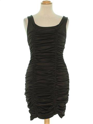 Robe de soirée femme H&M S été #1251081_1