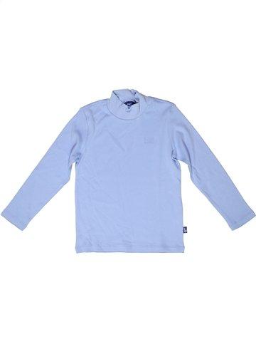 Camiseta de cuello alto niño ORIGINAL MARINES azul 6 años invierno #1252290_1
