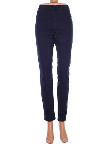 Legging femme ESMARA 42 (L - T2) hiver #1252493_1