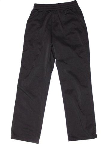 Sportswear garçon DOMYOS beige 10 ans hiver #1254489_1