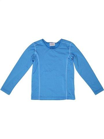 Sportswear garçon CRANE bleu 8 ans hiver #1254506_1