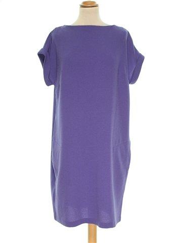 Vestido mujer PAPAYA 40 (M - T2) verano #1254641_1