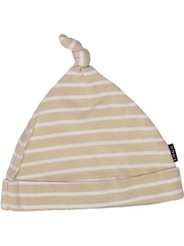 Gorra - Gorro unisex H&M blanco 12 meses verano #1256817_1