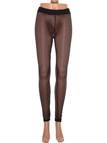 Legging mujer NEW LOOK 38 (M - T1) verano #1257309_1