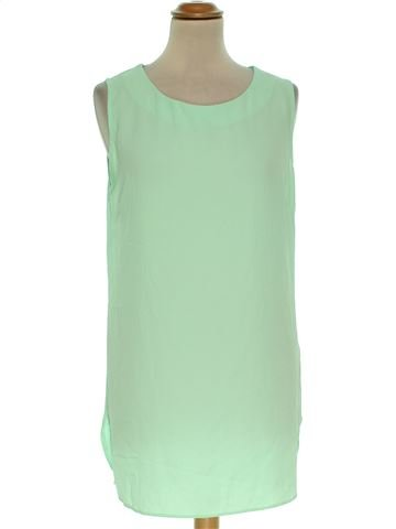 Blusa mujer ATMOSPHERE 40 (M - T2) verano #1257993_1