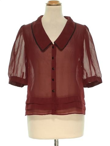 Blusa mujer ATMOSPHERE 38 (M - T1) verano #1258095_1
