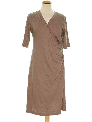 Vestido mujer BLUE MOTION M verano #1259072_1