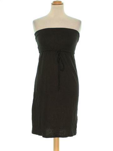 Robe femme NEW LOOK 36 (S - T1) été #1259124_1
