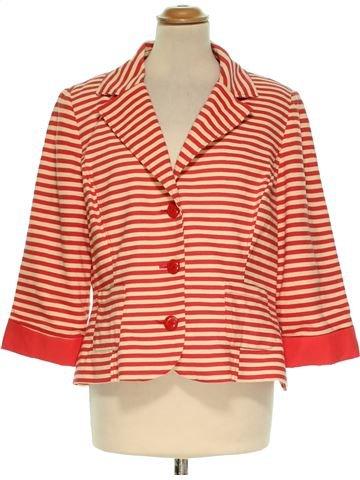 Jacket mujer PER UNA 42 (L - T2) verano #1259940_1