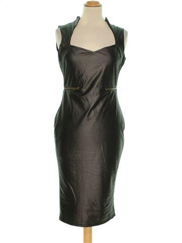Robe femme AX PARIS 40 (M - T2) hiver #1259941_1