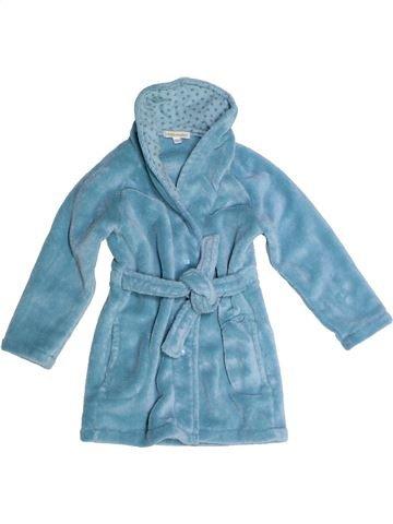 Bata niño VERTBAUDET azul 3 años invierno #1260070_1