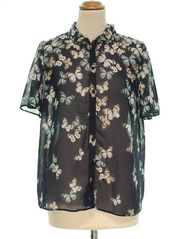 Blusa mujer ATMOSPHERE 42 (L - T2) verano #1260175_1