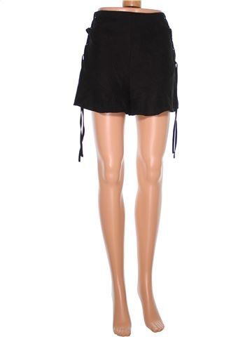 Short femme MISSGUIDED 36 (S - T1) hiver #1260927_1