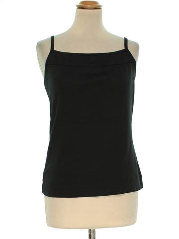 Camiseta sin mangas mujer MONSOON M verano #1261101_1