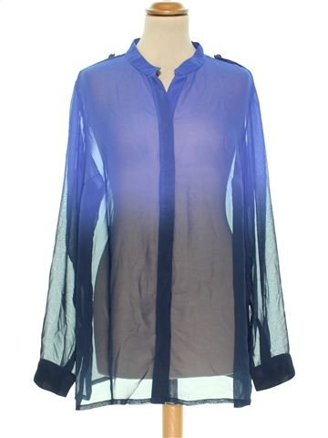 Blouse, Chemisier femme SIMPLY BE 46 (XL - T3) hiver #1261270_1