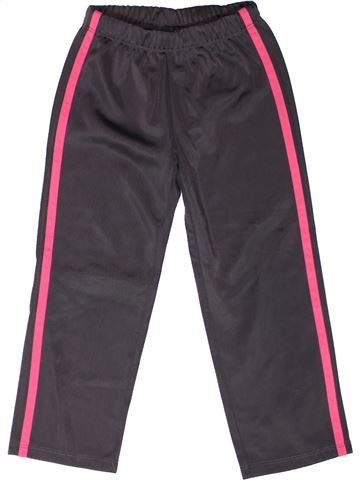 Sportswear fille DOMYOS gris 3 ans hiver #1261368_1