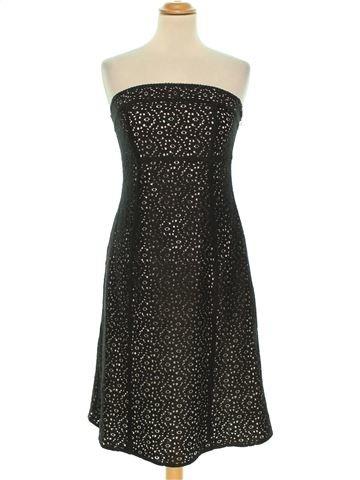Vestido mujer JANE NORMAN 38 (M - T1) invierno #1261858_1