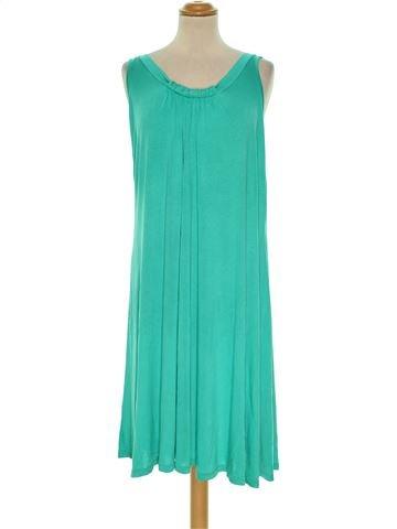 Robe femme M&S 36 (S - T1) été #1263193_1