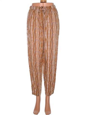 Pantalon femme ESMARA 40 (M - T2) été #1263268_1