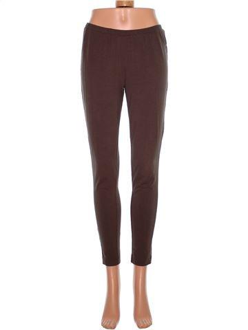 Legging femme SANDWICH M hiver #1263357_1