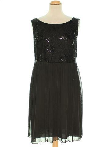 Vestido de noche mujer NEW LOOK 44 (L - T3) verano #1263580_1