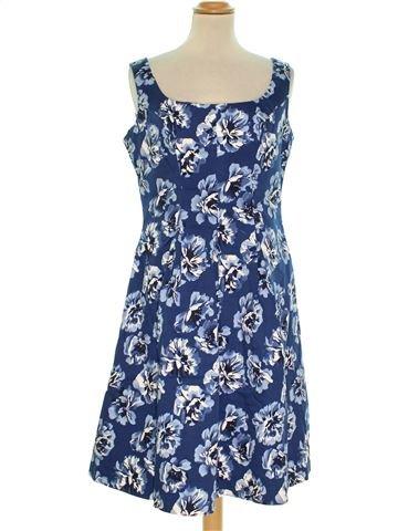 Vestido mujer OASIS 40 (M - T2) verano #1264080_1