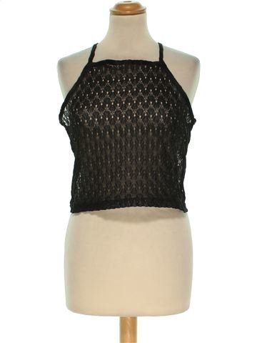 Camiseta sin mangas mujer ATMOSPHERE 40 (M - T2) verano #1264486_1