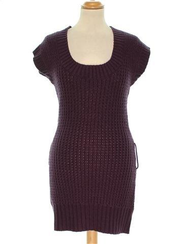 Robe femme PIMKIE S hiver #1264538_1