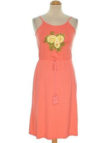 Vestido mujer ATMOSPHERE 32 (XS) verano #1264876_1