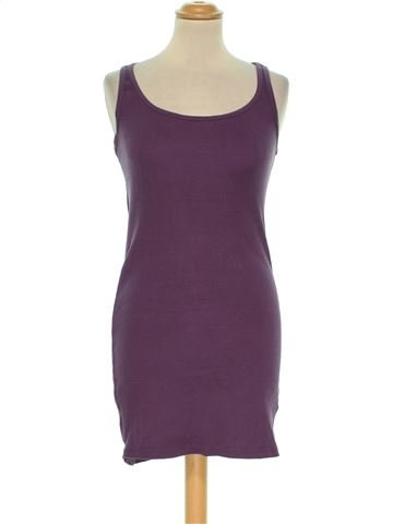 Vestido mujer ONLY S verano #1265301_1