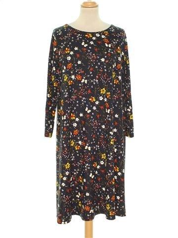 Robe femme TU 44 (L - T3) hiver #1265720_1
