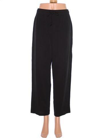 Pantalon femme DAMART 42 (L - T2) été #1266460_1