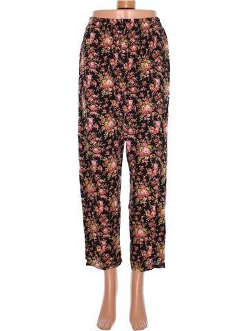 Pantalon femme SANS MARQUE Taille unique été #1266543_1