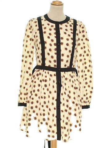 Robe femme ASOS 38 (M - T1) hiver #1266887_1