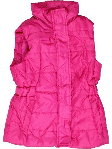 Plumífero niña X-MAIL rosa 7 años verano #1266899_1