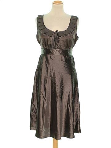 Vestido de noche mujer DOROTHY PERKINS 40 (M - T2) verano #1266988_1