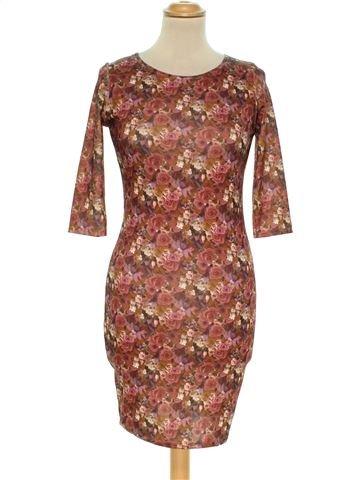 Robe femme BOOHOO 34 (S - T1) été #1267004_1